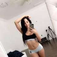 lisa050629's profile photo