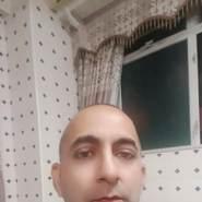 nahidc246910's profile photo
