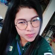 supitchac8's profile photo