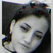 SOFIAMLD's profile photo