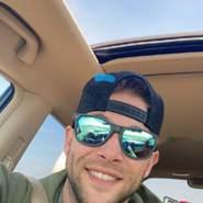 michaeln441158's profile photo