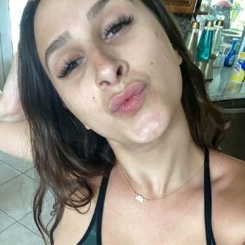 jaynen690399_Lagos_Single_Female