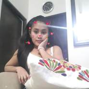jollenab's profile photo