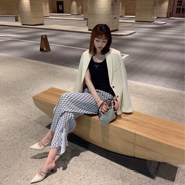 userxk792's profile photo