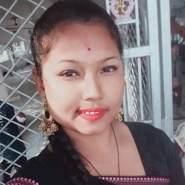 shivrajg805914's profile photo