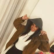 mary525895's profile photo