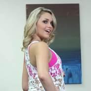 amazingv54681's profile photo