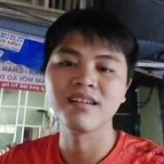 bacl437's profile photo