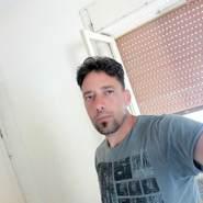 mohamedc910522's profile photo