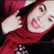 oumaimab776017's profile photo
