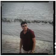 mahfuzurr16928's profile photo