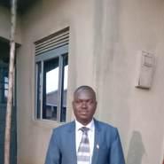 waakob's profile photo