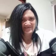 marielaa687051's profile photo