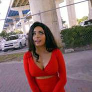 lydias918756's profile photo