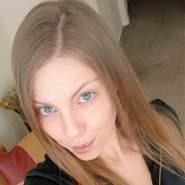mandyk749532's profile photo