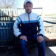 viktorb208721's profile photo