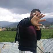 migueldejesus107346's profile photo