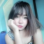 userur784935's profile photo