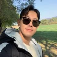 gods641's profile photo