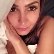 doras92's profile photo