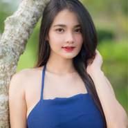 amelia906401's profile photo