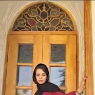 rahaa20's profile photo