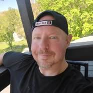 marcm804's profile photo