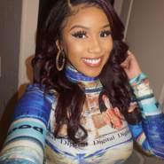 alisha411742's profile photo