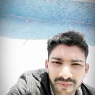lovei896895's profile photo
