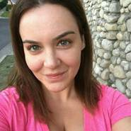 abbeyl69899's profile photo