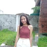 ella653509's profile photo