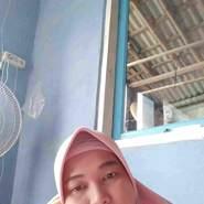 fadian977120's profile photo