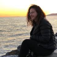 khera70's profile photo