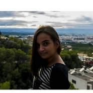 alyssa4u's profile photo