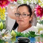 gladysm195929's profile photo