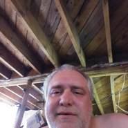 squatchr's profile photo