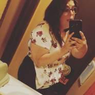 jocelyne18451's profile photo