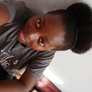 nabaasap's profile photo