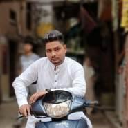 ashlamk695942's profile photo