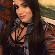sarah879716's profile photo