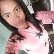josem827241's profile photo