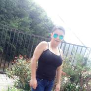 vanessa91309's profile photo