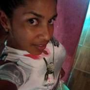 yessicaa574004's profile photo