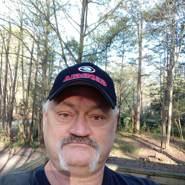 darrylb182498's profile photo