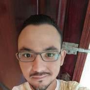 victorm648's profile photo