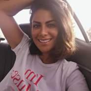 muhmouda895317's profile photo