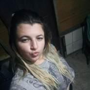 poxamarley's profile photo