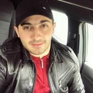 johnsond315248's profile photo