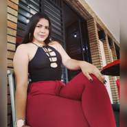 irma900's profile photo