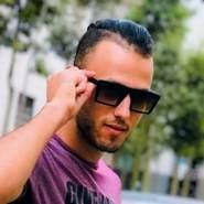 moustaidm's profile photo